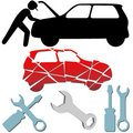 lda-auto-repair-maintenance-car-mechanic-symbol-set-mid1264447483j6x3fs-1